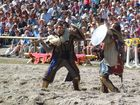 Kaltenberger Ritterfestspiele 6