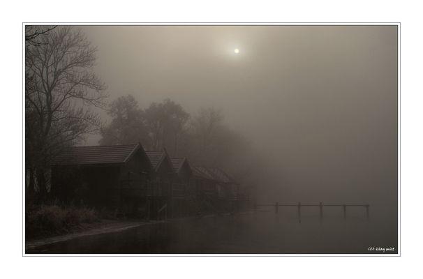 ....kalter Nebel 4