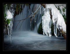 Kaltes Donntal