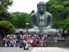 Kamakura - Der großer Buddha
