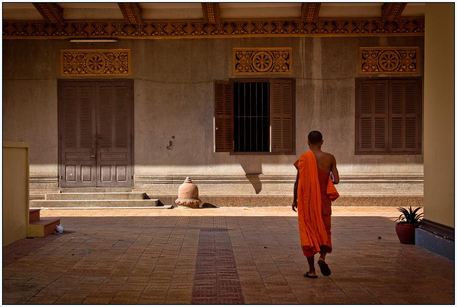 Kambodscha 2