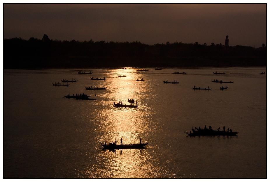 Kambodscha 21