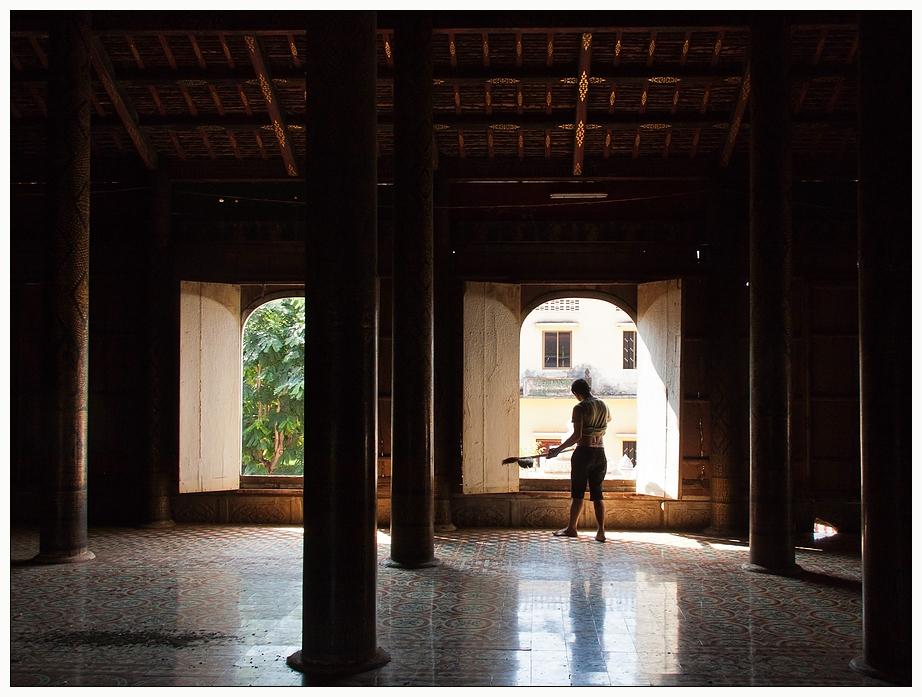 Kambodscha 22