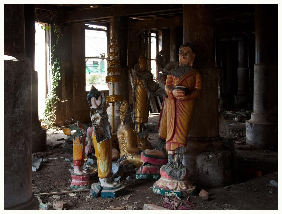 Kambodscha 23