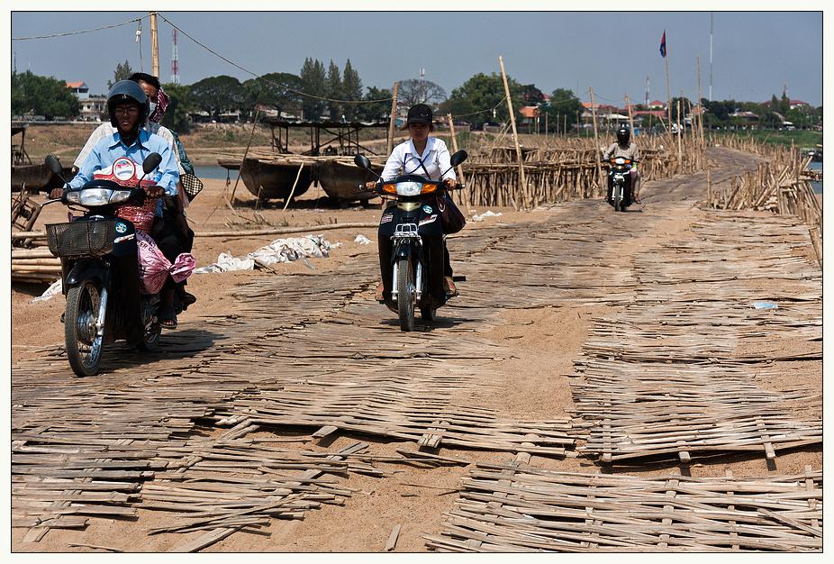 Kambodscha 27