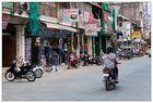 Kambodscha 31