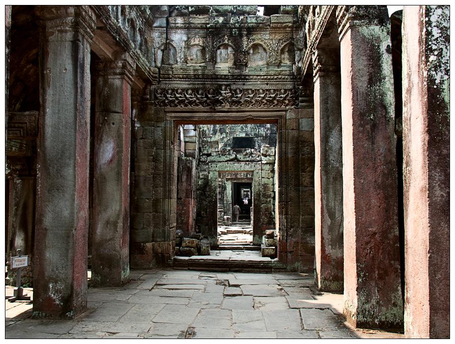 Kambodscha 47