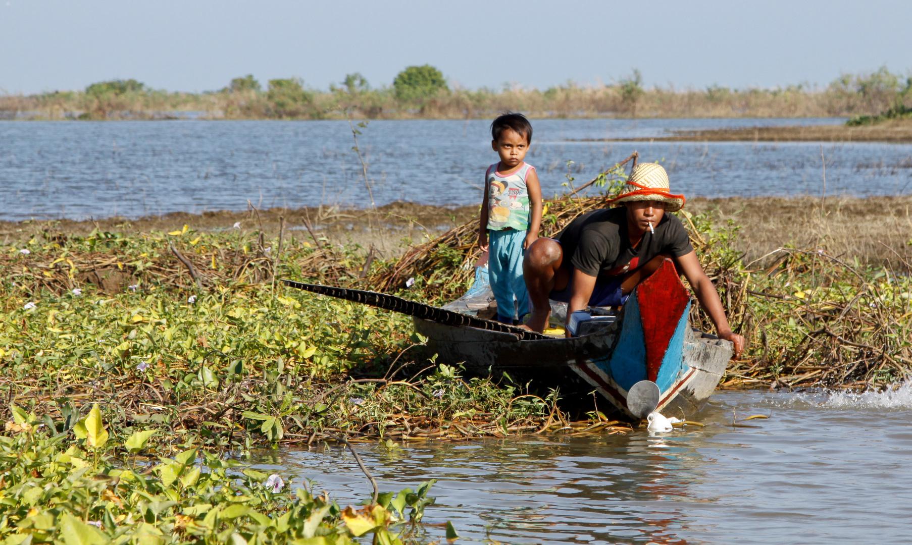Kambodscha 5