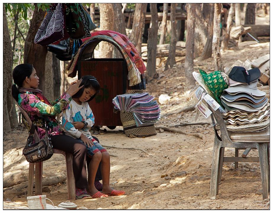Kambodscha 50