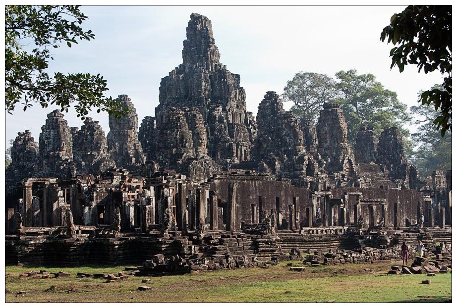 Kambodscha 58