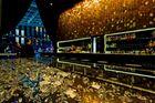 Kameha Grand - gold and diamonds