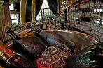 Kameha Grand - ...il piano bar...