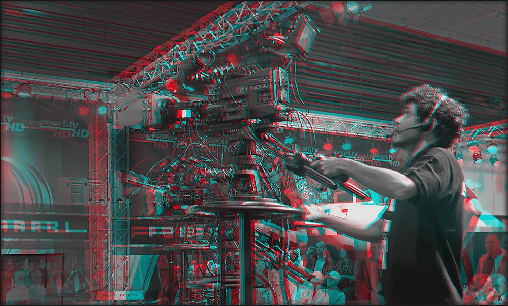 Kameramann (3D)