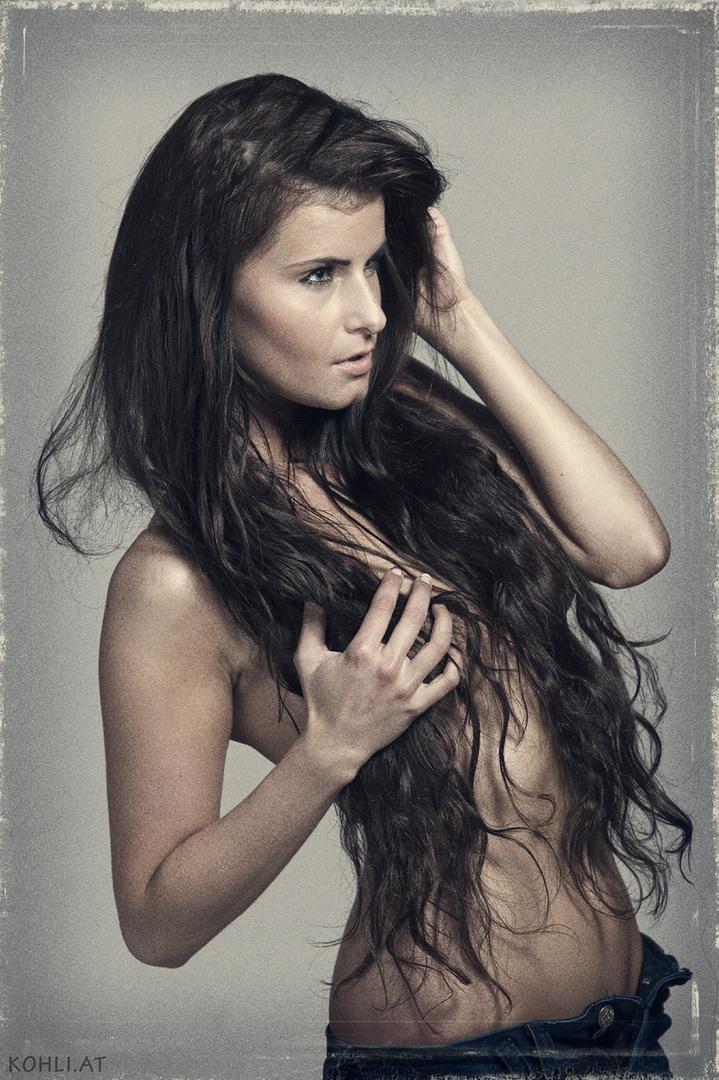 Kamila #130302