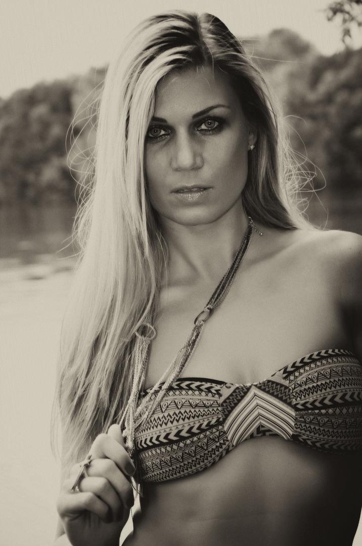 Kamila+