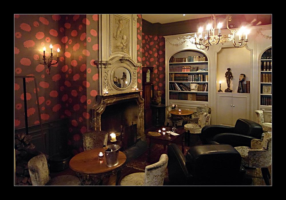 kaminzimmer foto bild architektur innenaufnahmen profanbauten bilder auf fotocommunity. Black Bedroom Furniture Sets. Home Design Ideas
