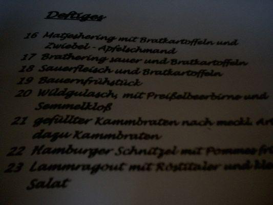 Kammbraten