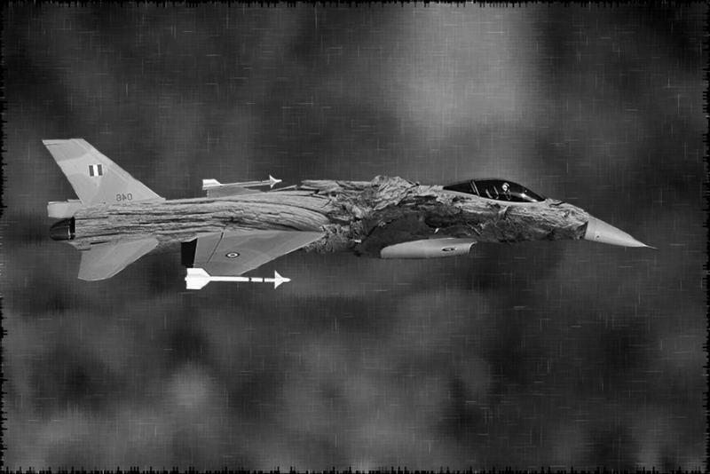 KampfflugAST