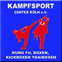 Kampfsport Center Köln e.V.