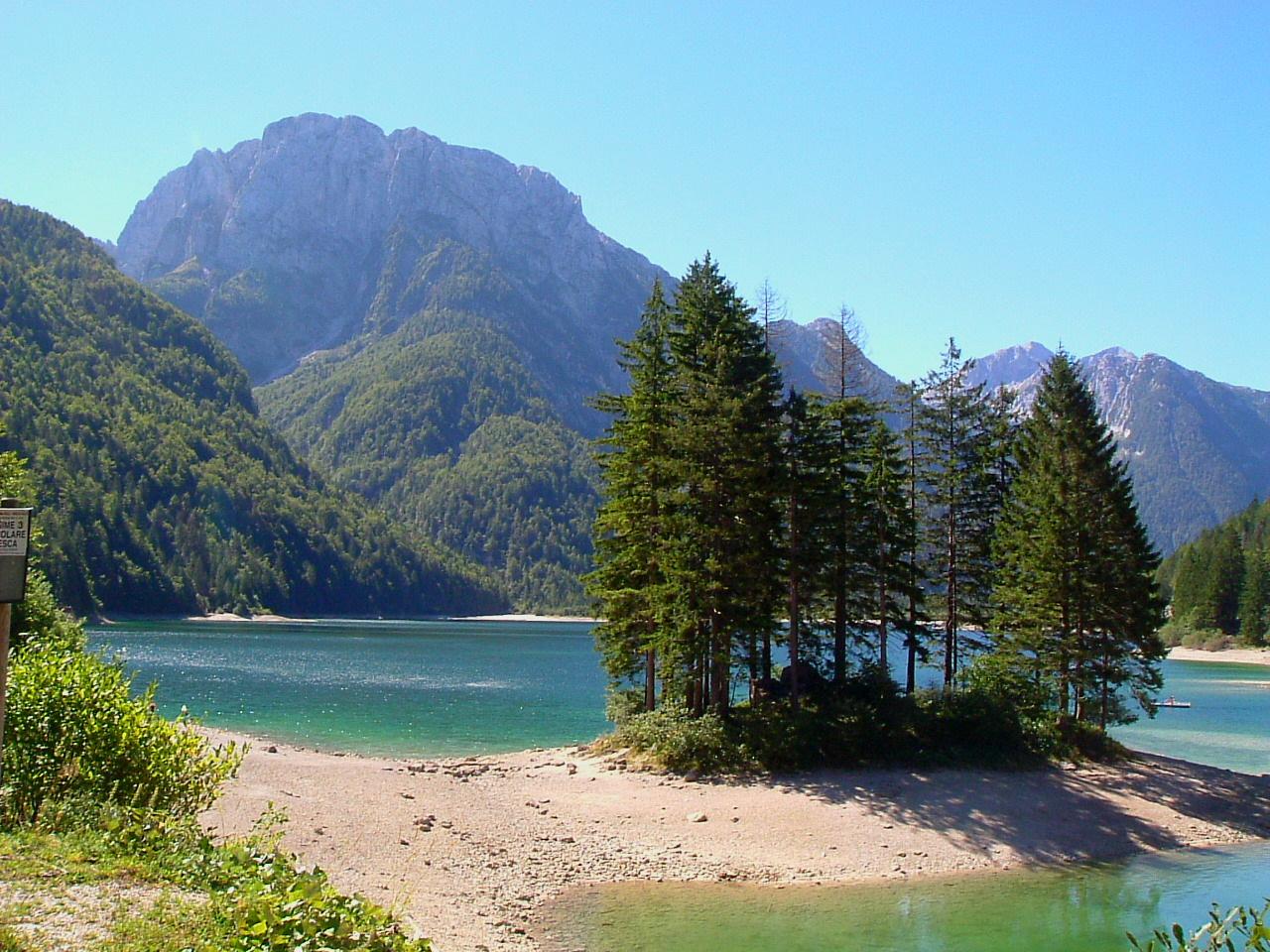 Kanadafeeling in Slovenien
