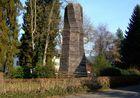 Kandern Hebelpark Daubenturm