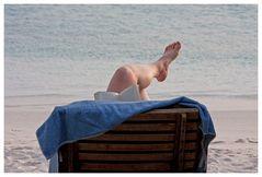 Kandholhu 6 - Relax