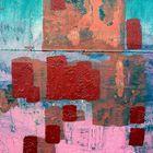 Kandinsky Palette