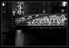 Kannengießerort-Brücke