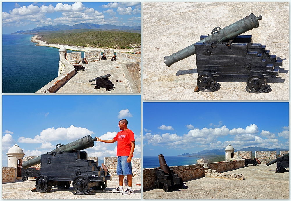 ..Kanonen 3..
