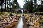 Kanonenbahn - Eichsfeld
