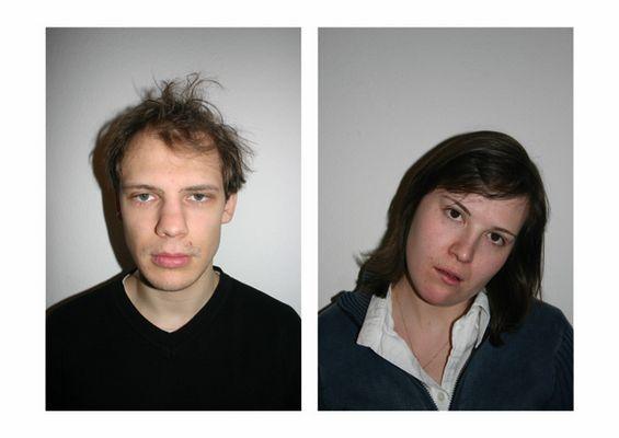 Kant (Matthias und Irene)