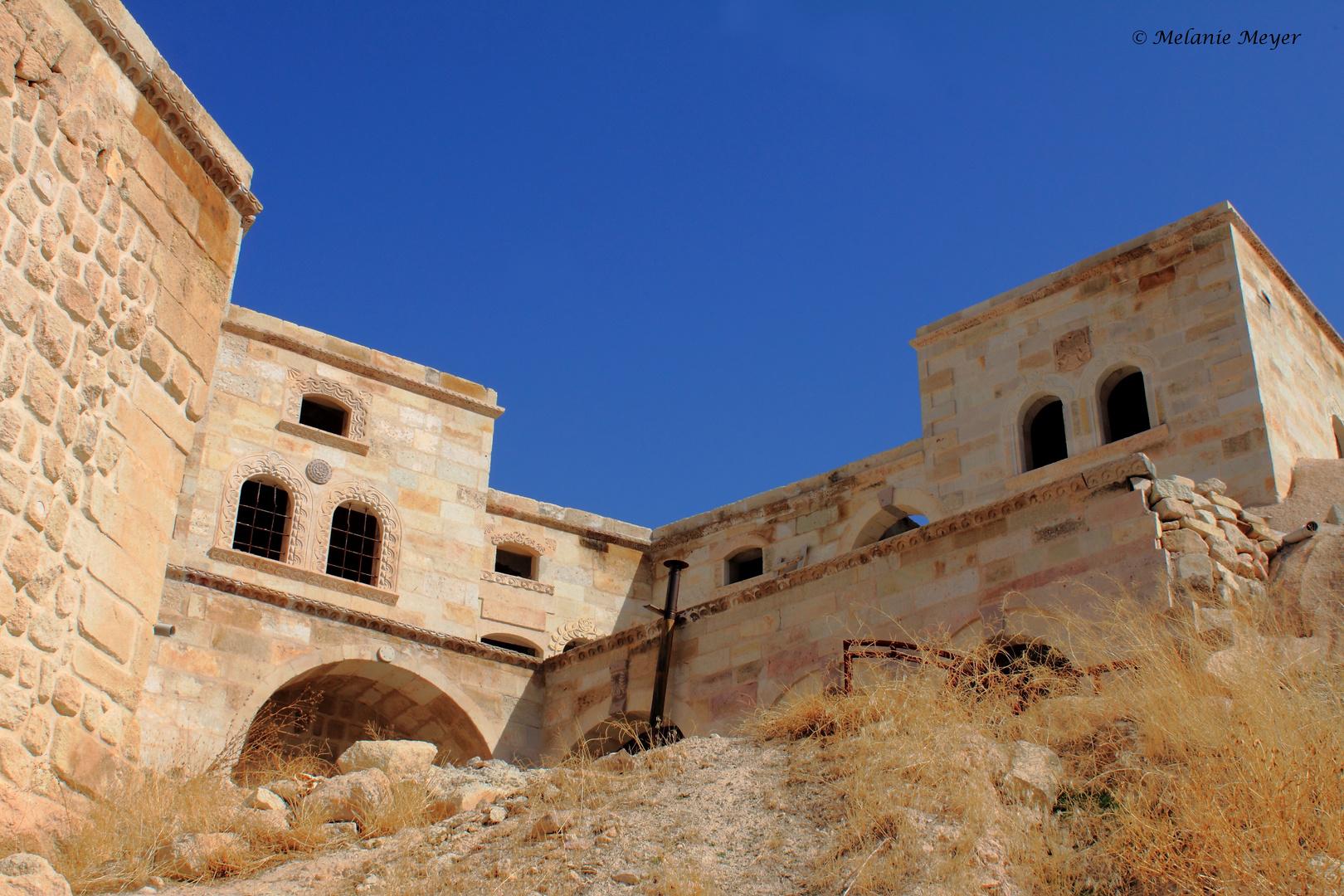 Kapadokya (5)