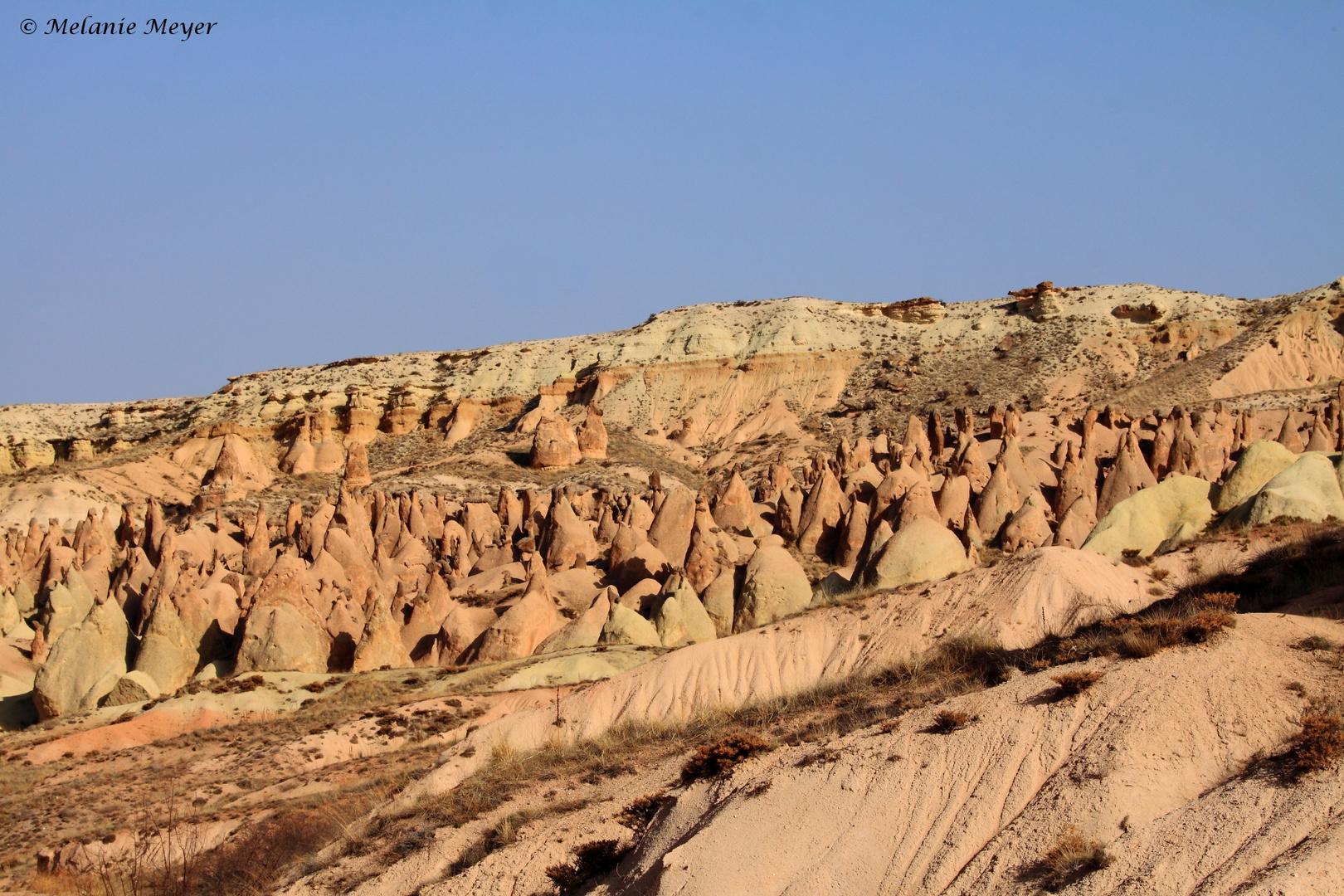 Kapadokya (6)