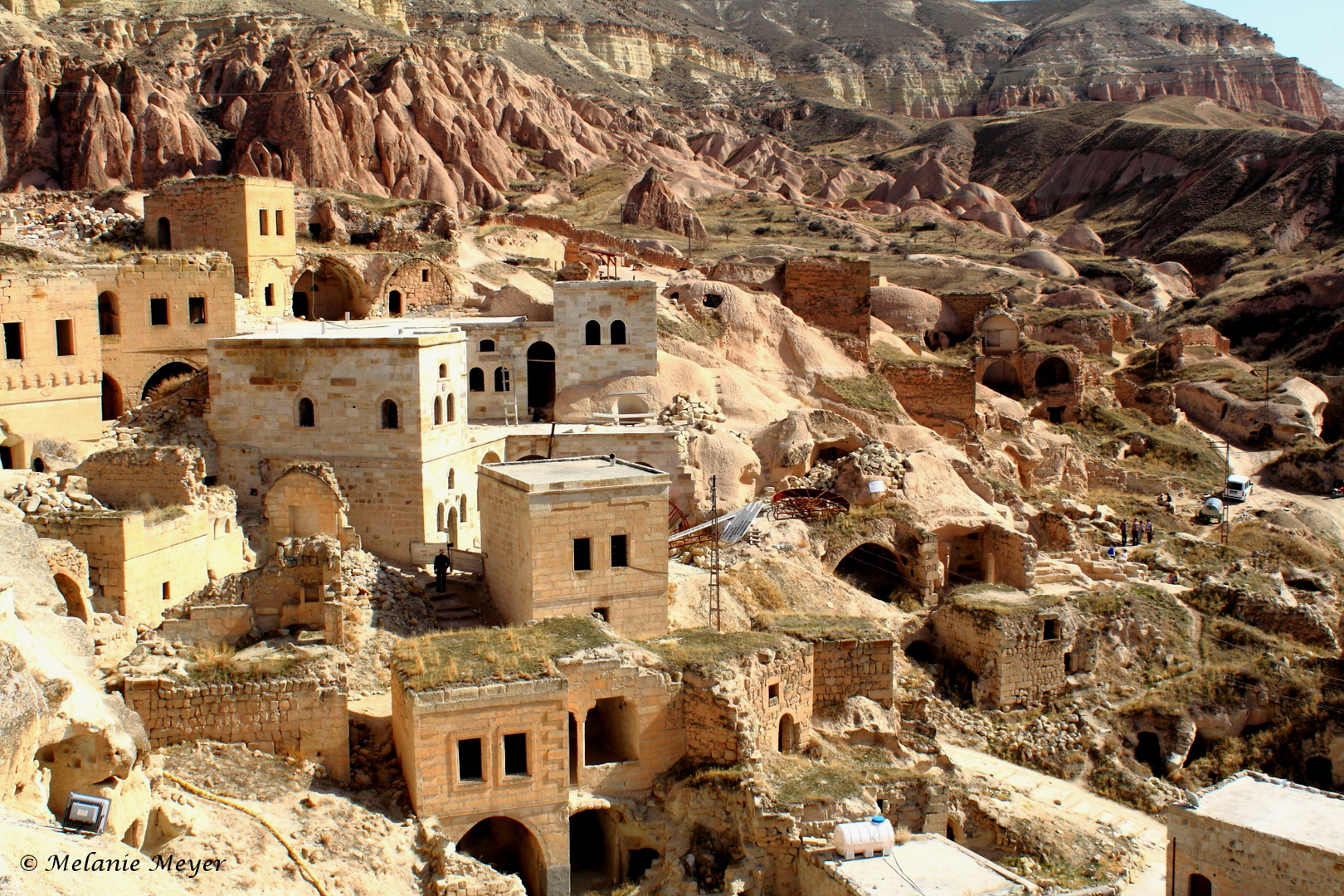 Kapadokya (7)
