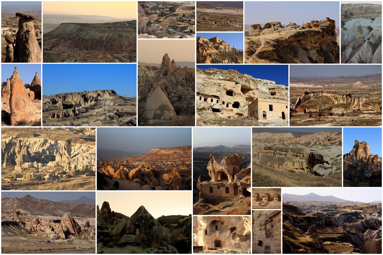 Kapadokya (8)
