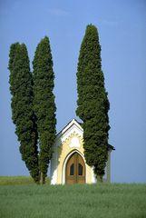 Kapelle 2