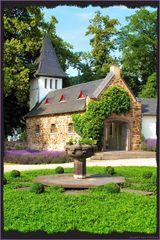 Kapelle Besselich # 2