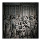 Kapitolinische Museen I