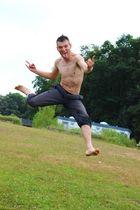 Karate Boom