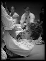 Karate Kids 2