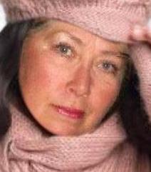 Karen Eaquinta Sharkey