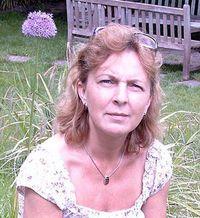 Karen Karg