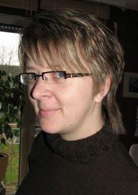 Kari Giese