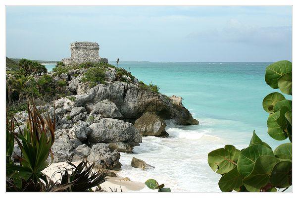 Karibik - Kultur...