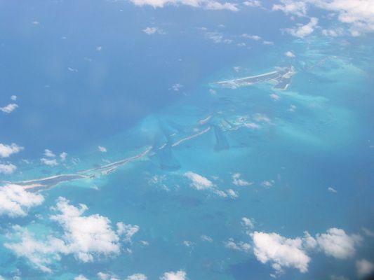 Karibiktraum