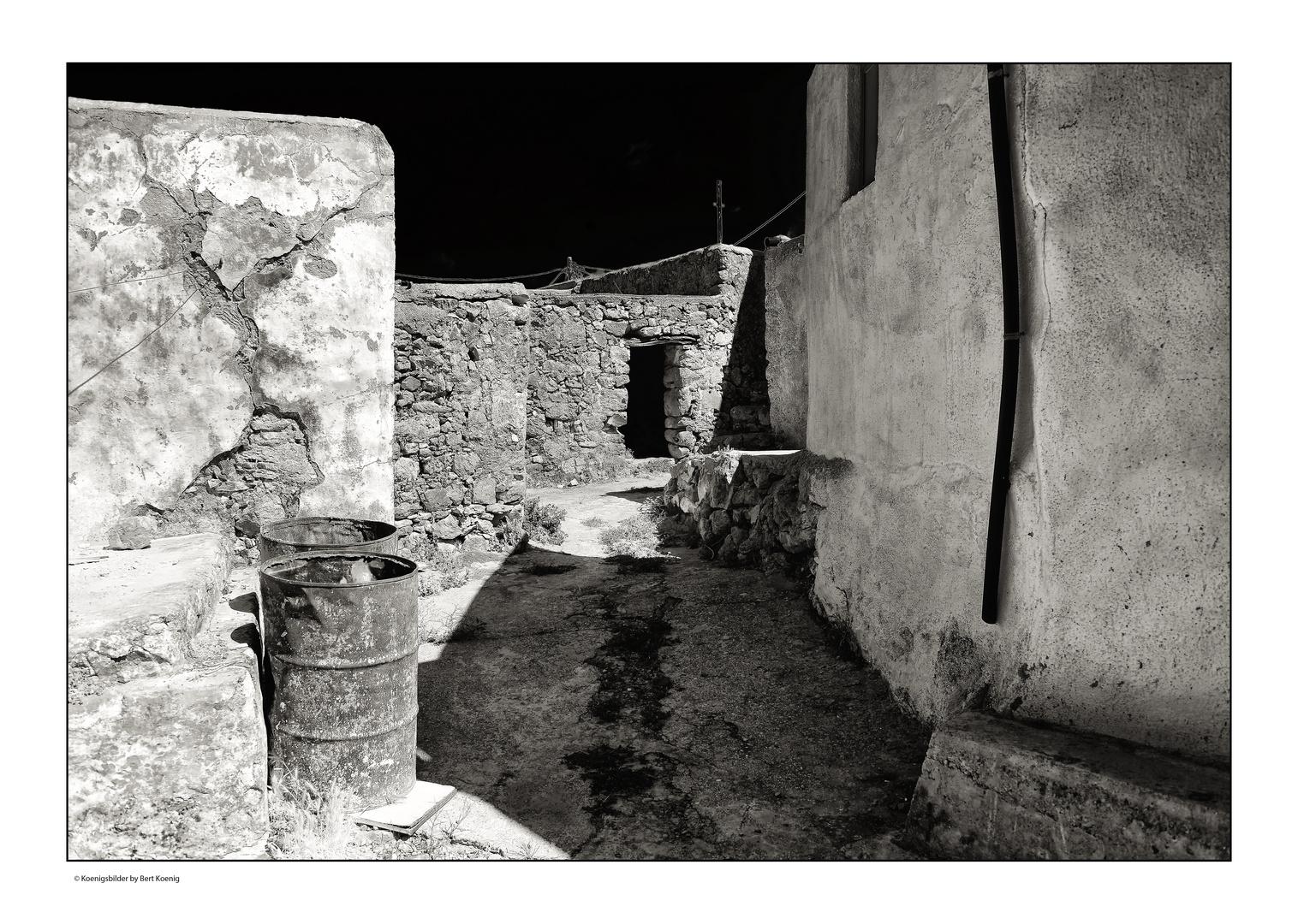Karidi - das verlassene Dorf (15)