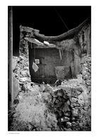 Karidi - das verlassene Dorf (19)