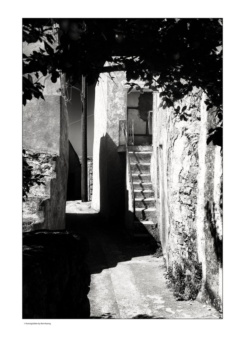 Karidi - das verlassene Dorf (20)