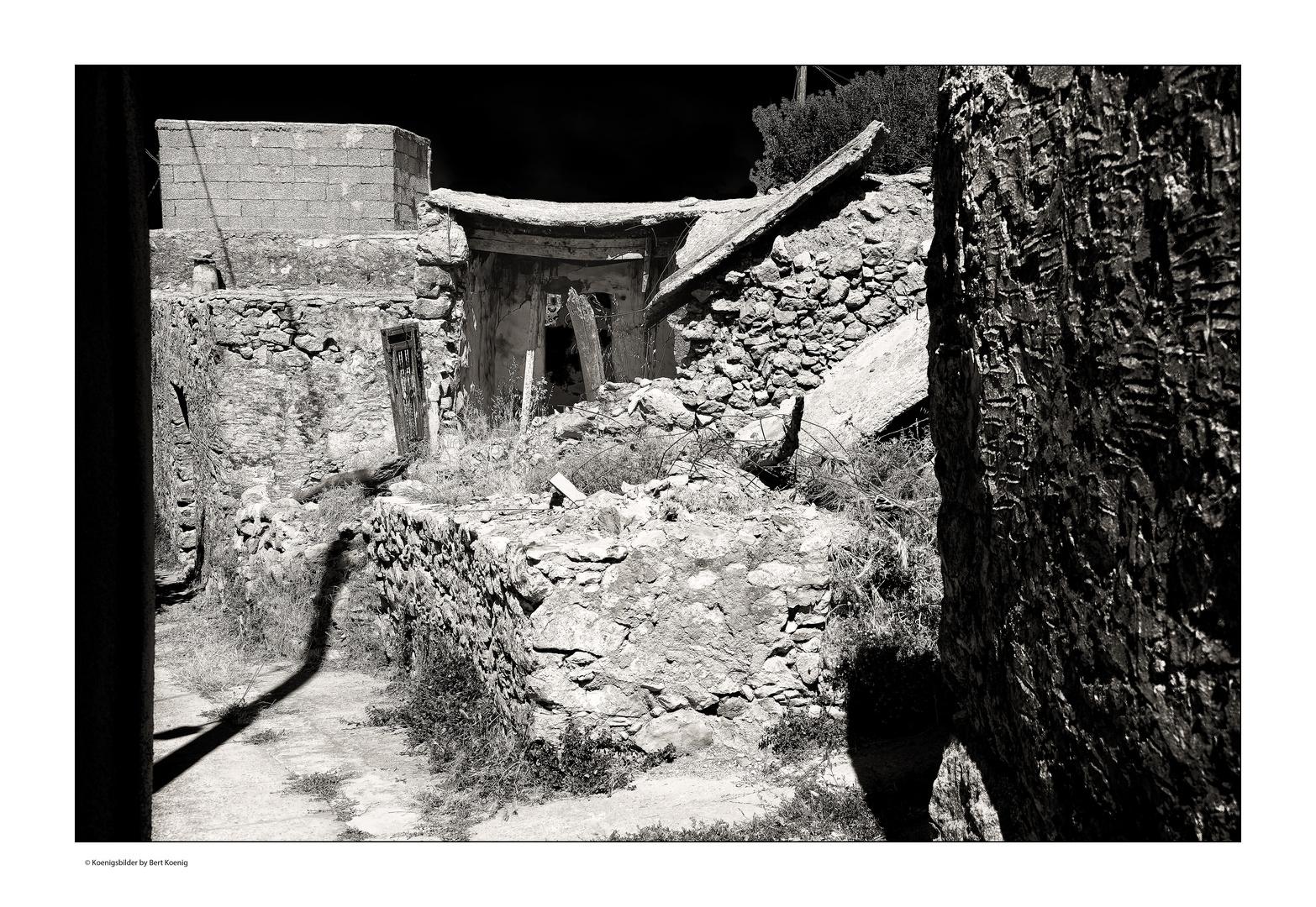 Karidi - das verlassene Dorf (21)