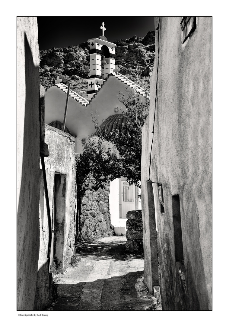 Karidi - das verlassene Dorf (27)